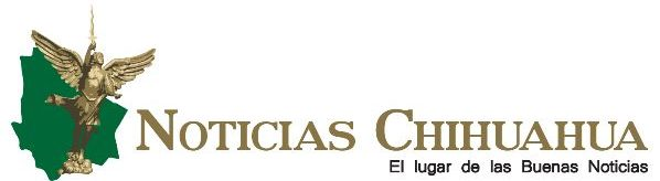 Noticias Chihuahua